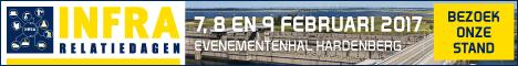 email-infra-relatiedagen-hardenberg-banner-468x60px-1